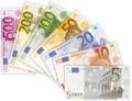 120px-euro banknotes